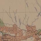 Карты Амурской области