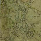 Карты ПГМ Саратовской губернии