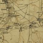 Сборник карт Саратовской губернии