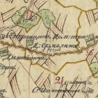 ПГМ Ярославской губернии