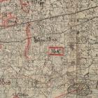 Карты Генштаба Смоленской области