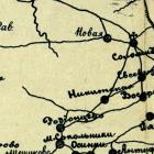 Сборник Владимирской губернии